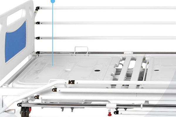 Load Capacity 182kg